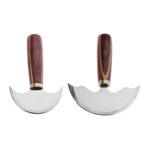 Lederhandwerk-Trimmwerkzeug-Leder-Rundmesser-DIY-Schneidwerkzeug-zum-Schneiden