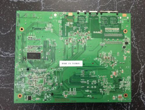 Repair Replacement Board Rev DrayTek 2950G PCB 900-2950000-21G