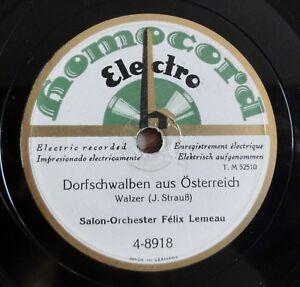 Felix-Lemeau-Dorfschwalben-aus-Osterreich-12-034-78-RPM