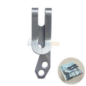 Stainless-Steel-EDC-Multifunction-Tool-Belt-Key-Chain-Clip-Bottle-Opener-3YE