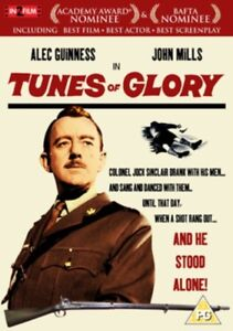 Nuovo-Tunes-Of-Glory-DVD