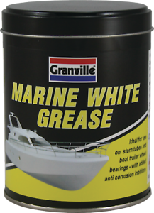 Granville-Marine-White-Grease-Boat-Bearings-Anti-Corrosion-Water-Repellent-500g