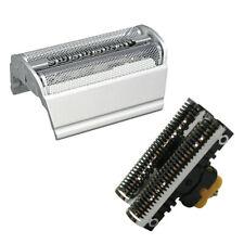 Kombipack 31B für Braun Rasierer Flex Integral 5414-5446 5520