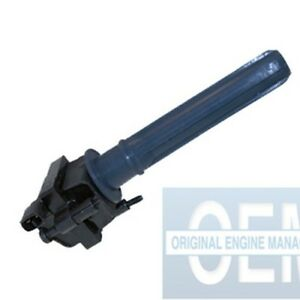 Details about Ignition Coil-Direct Original Eng Mgmt 50064