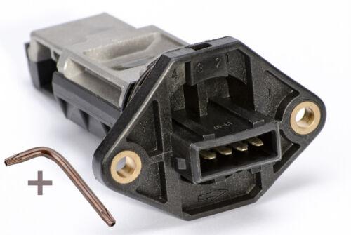 Mass Air Flow Sensor 0280217002 1366220 fits Volvo 850