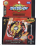Beyblade-BURST-B-86-Starter-Legend-Spriggan-7-Launcher-Grip-Fight-Jouet-Enfant miniature 3