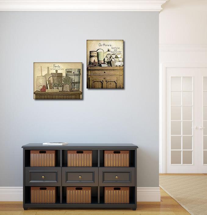 JO Moulton : Home MAISON civière-image de l'écran MAISON Home DE CAMPAGNE NATURE MORTE 74c4ec