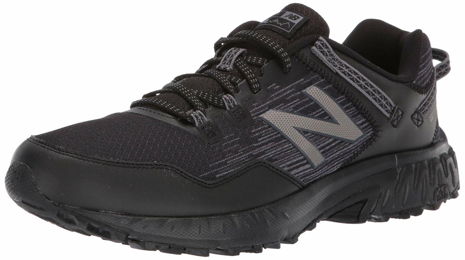 Para Hombre 410v6 amortiguación New Balance Trail Running S-elegir talla Color