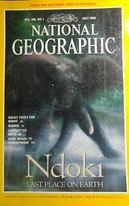 NATIONAL-GEOGRAPHIC-VOL-188-N-1-JULY-1995-en