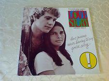 "LOVE STORY (LP) ""ORIGINAL SOUNDTRACK"" [GER / RI / ""FRANCIS LAI""]"