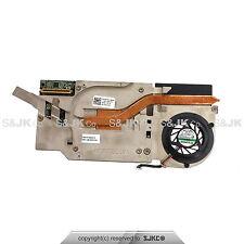 NEW Dell Precision M6400 M6500 nVidia Quadro FX2700M 512MB Video Graphic Card
