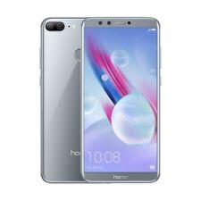 Huawei Honor 8 Lite 32gb/4gb Dual SIM Unlocked Smartphone