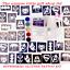 GLITTER-TATTOO-KIT-Superhero-40-stencils-glitters-glue-UK-made-profes-quality