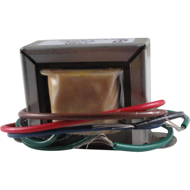 23DBM UTC® PC SO-8  Audio Transformer PRI 2K Ohm CT 10K Ohm 100-557 SEC