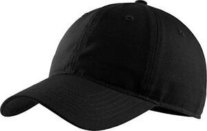 3x-Basecap-Baseball-Schildmuetze-Snapback-Kappe-Muetze-Cap-in-Schwarz