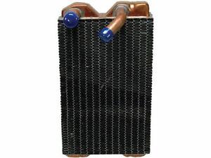Heater Core for Oldsmobile Cutlass Pontiac LeMans Buick Chevy GMC w// Factory AC