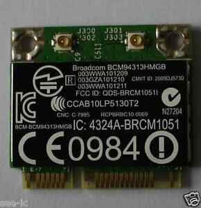 Driver UPDATE: HP 2000-453CA Broadcom Bluetooth 4.0