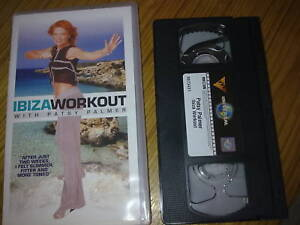 PATSY PALMER IBIZA EXERCISE FAT BURNING BIANCA EASTENDERS LOUIE SPENCE PINEAPPLE - Leicestershire, United Kingdom - PATSY PALMER IBIZA EXERCISE FAT BURNING BIANCA EASTENDERS LOUIE SPENCE PINEAPPLE - Leicestershire, United Kingdom