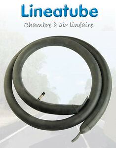Chambre a air lineatube tube lin aire vtt v lo 20 29 pouces inner ebay - Chambre a air velo course ...