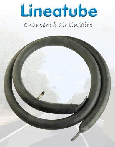 Chambre a air LINEATUBE à tube linéaire VTT vélo 20 à 29 pouces 1.50//2.10 inner