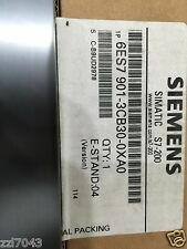 1pc Siemens S7-200 PC / PPI cable RS232 6ES7 901-3CB30-0XA0