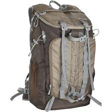 Vanguard Sedona 51 DSLR Backpack (Khaki Green)