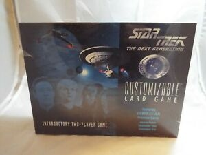 STAR-TREK-CCG-FEDERATION-INTRODUCTORY-2-PLAYER-GAME