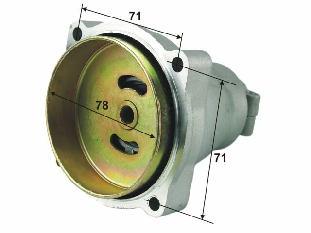 GTS Clutch for Various 26 32 34CC Hedge String Trimmer Brush Cutter Accessories