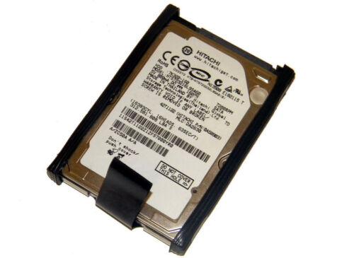 "IBM Lenovo Thinkpad T60 T61 X60 X61 160GB SATA 2.5/"" Laptop Hard Drive with Caddy"