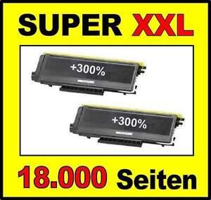 2x-Toner-per-HP-Laserjet-P2035-P2055-P2055D-P2055DN-come-CE505X-05A-Cartridges