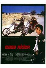 Dennis Hopper Decor Wall Print POSTER 65818 Hell Ride Movie Larry Bishop