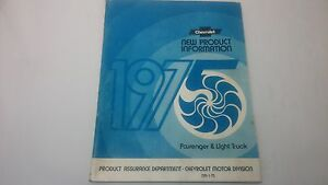 1975-Chevy-New-Product-Information-Passenger-and-Light-Duty-Trucks-NPI-1-75