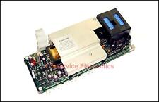 Tektronix Low Voltage Power Assembly For 2445a 2445b 2465a 2465b 2467 2467b