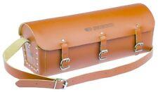 Facom Leather Trademans Tool Bag 703232