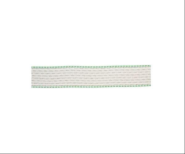 Ako premium plus weidezaunband, blanc/vert, longueur: 200 m, largeur: largeur: largeur: 40 MM, 449125 04b6de