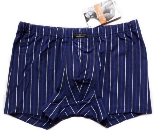 3XL//9 Retro-Shorts Hipster  742886-633 GÖTZBURG Boxershorts Pants Gr