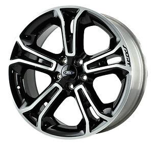 Details About 20 Ford Explorer Sport Black Wheel Rim Factory Original Oem 2014 2015 2016 3949