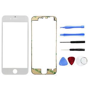 Reparatur Iphone 6 Plus Displayglas