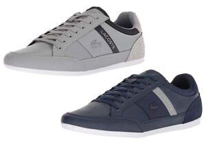 Chaymon 318 3 Fashion Sneaker