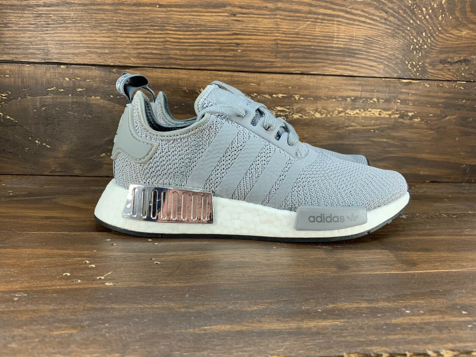 Adidas Nmd R1 Womens Shoes For Sale Online Ebay