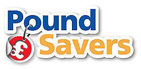 savingpounds