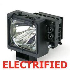 SONY XL-2200 XL2200 XL-2200U LAMP IN HOUSING FOR TELEVISION MODEL KDF55XS955
