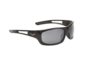 2d89492e6d Image is loading Corvette-Sunglasses-C6-Black-RX-Capable