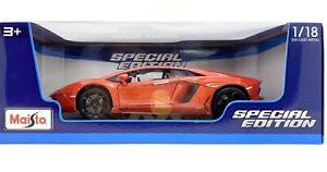 Maisto-Lamborghini-Aventador-Coupe-2020-Edicion-Especial-Nueva-version-31702