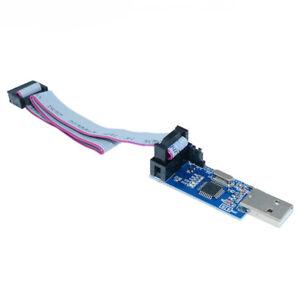 Details about Ender 5 Bootloader Flashing Tool Kit Program Flash Creality  Mainboard Firmware