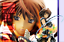 MY-HIME-mai-tokiha-NON-VERNICIATA-SCALA-1-4-Model-Kits-non-assemblato-GARAGE-KIT-Anime miniatura 2