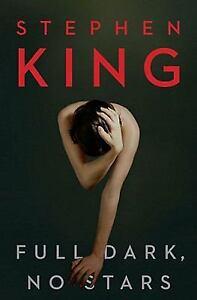 Full-Dark-No-Stars-by-Stephen-King