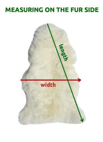 Véritable Gotland Tapis Peau de de de Mouton Race Rare,Modèle Unique,150cm X 90cm,262 | Authentique  0e51c2
