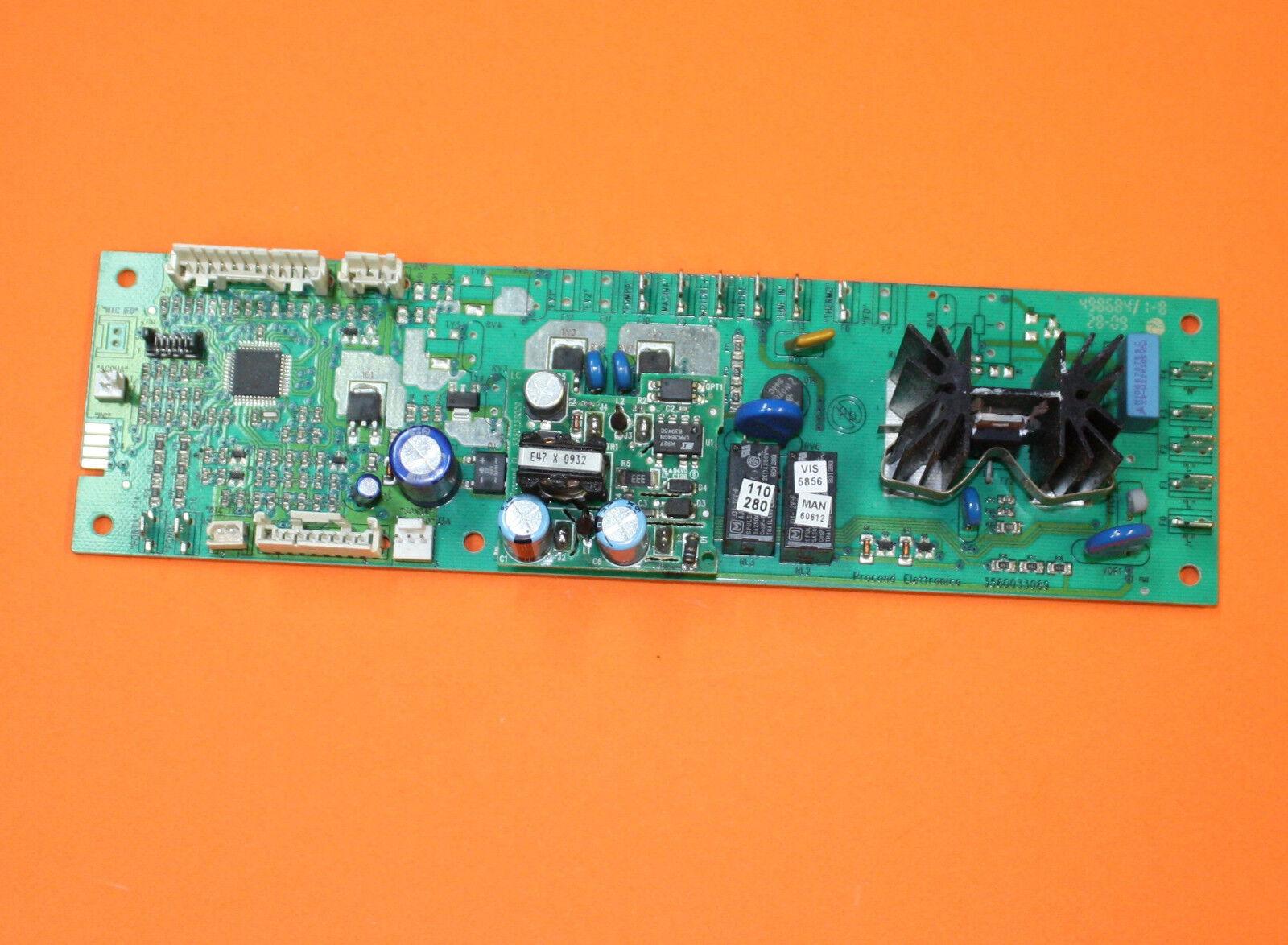 DELONGHI électronique de puissance MAGNIFICA ESAM 03.110.s,04.110.b,2000,5500.m
