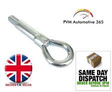 Ford 1768868 Spare Storage Towing Eye Hook
